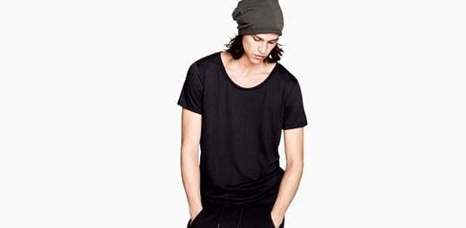 Doplňte si šatník něčím novým z H&M