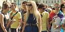 Podívejte se na skvělou atmosféru Prague Pride 2013 a Průvodu hrdosti