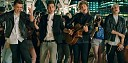 Sexy chlapecká kapela Union J je zpět. Klipem Beautiful Life podpořila lidi v depresi