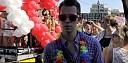 100 skvělých fotografií: Poslední ohlédnutí za Prague Pride 2013