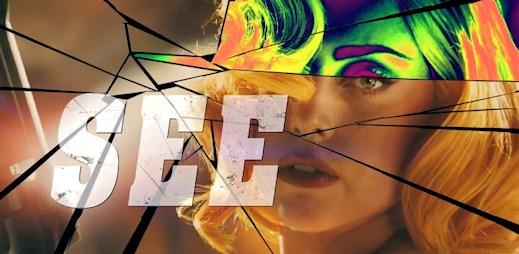 Lady Gaga láká novým lyric videem Aura na film Machete Kills