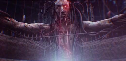 Linkin Park: Vychutnejte si první videoklip z remixové desky Reanimation