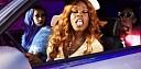Azealia Banks to rozjela v dechberoucím klipu ATM Jam