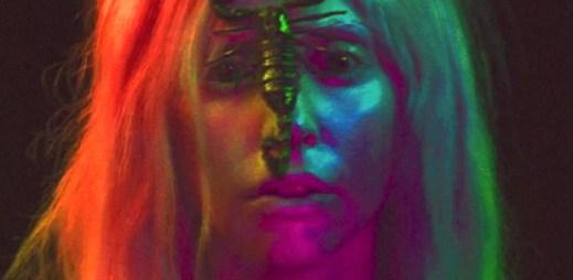 Lady Gaga: Vychutnejte si kousek nového singlu Venus ještě před jeho vydáním