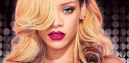 Eminem a Rihanna opět spolu! Natočili singl The Monster, překoná jejich minulý hit?