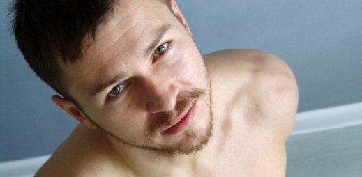 Tony Čejka: Sexuální partnery jsem přestal počítat u položky 500