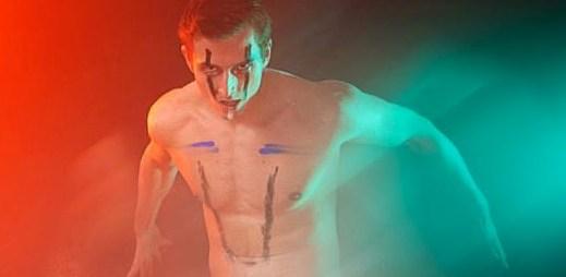 Tanečník Tomáš Kuťák: Když mi bylo dvacet let, prošel jsem veřejným coming outem
