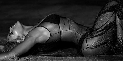 Beyoncé šokuje: Nečekaně vydala zbrusu nové Visual Album