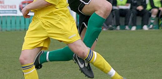 Fotbalista Liam Davis přiznal hned na začátku své kariéry: Jsem také gay!