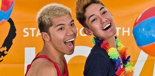 Gayové se dělí na krásné, průměrné a pak ty ostatní. Často nám ale chybí soudnost!