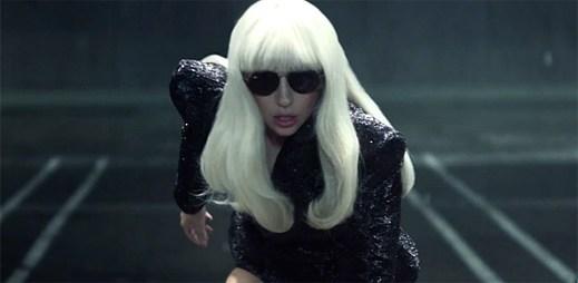 Lady Gaga čeká koncert v Praze. Fanoušci se mají na co těšit!