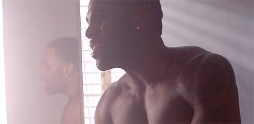 Jason Derulo: Nečekaný konec v klipu Stupid Love
