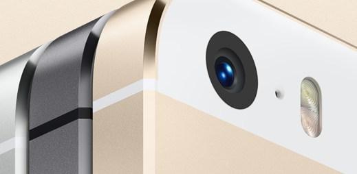 Stahujte: Apple konečně vydal dlouho očekávanou aktualizaci iOS 7.1