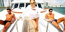 Nový klip I Luh Ya Papi je plný sexy svalovců, kteří se starají o Jennifer Lopez