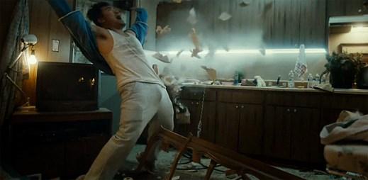DJ Snake & Lil Jon: Bláznivý klip Turn Down For What a muž, který má neporazitelný rozkrok