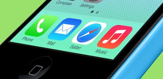 Průzkum: Podle čeho vybíráme nový mobilní telefon?
