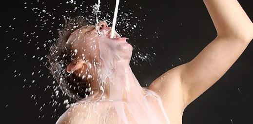 10 věcí, které (ne)víte o spermiích