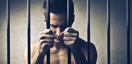 Turecko plánuje vybudovat Gay věznice