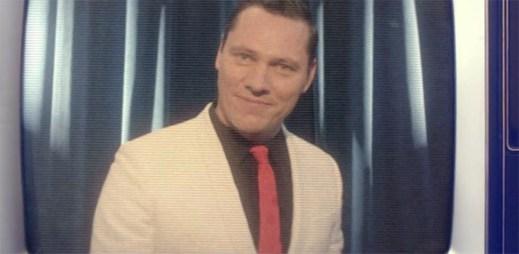 Holandský DJ Tiësto a Matthew Koma natočili klip Wasted