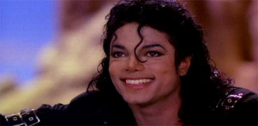 Michael Jackson: Král popu se vrací s novým klipem Love Never Felt So Good