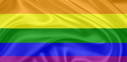 Ostrava (ne)podporuje gaye, protože není/je queer!!!