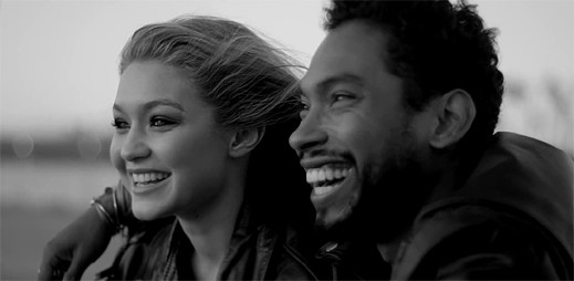 Miguel nečekaně natočil klip k singlu Simplethings, který sklízí pochvalu od hudebních kritiků