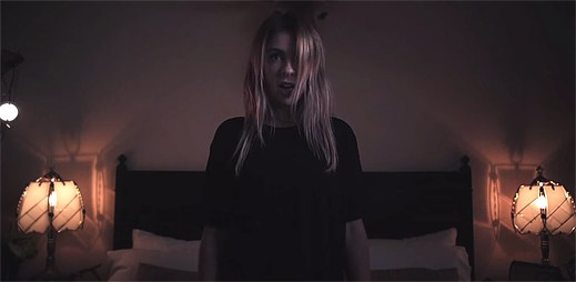 Alison Wonderland vydala poutavý videoklip I Want U
