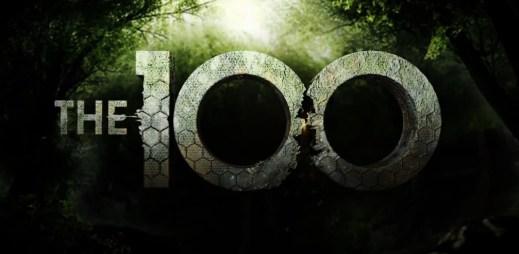 Novinky na webu: 4 nové seriály, seřazení dle abecedy a do koníčků přidáno zahradničení