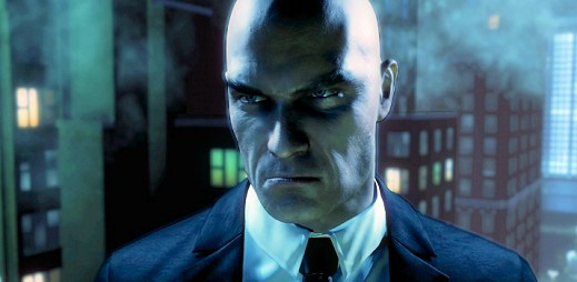 16 skvělých herních pecek včetně Hitman: Absolution a Deus Ex: Human Revolution za pár korun!