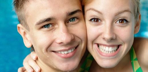 Co byste měli vědět: Heteronormalita