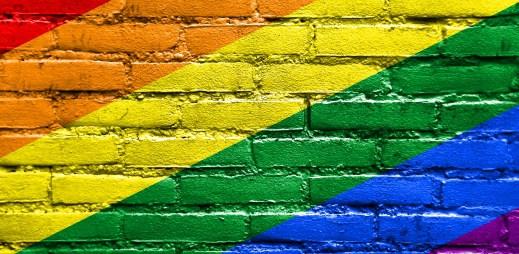Podpoří nový pražský primátor Prague Pride?
