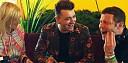 Gay zpěvák Sam Smith natočil srdcervoucí baladu Restart