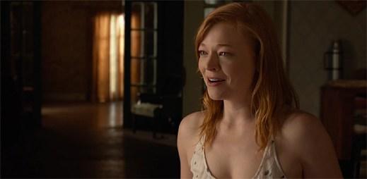 Film Jessabelle: Kdo se bojí duchů?