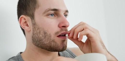 Revoluční lék na homosexualitu: Heterol 4%