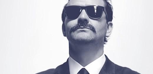 Movember vznikl před jedenácti lety u piva