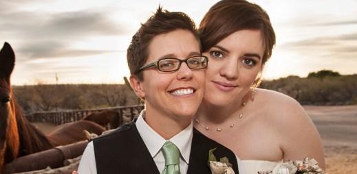 Co byste měli vědět: Ženská sexualita a Lesba vs. lesbička