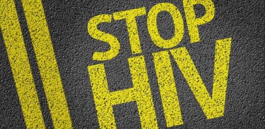 Ambulance bude na Moravě testovat občany na HIV
