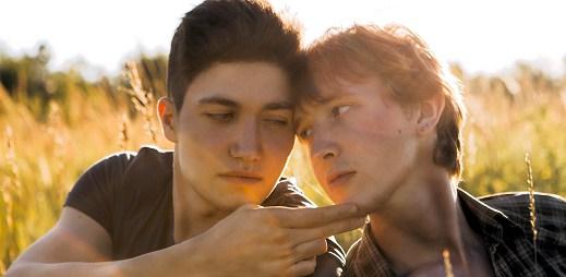 Jsou gayové opravdu tak promiskuitní, jak se říká?