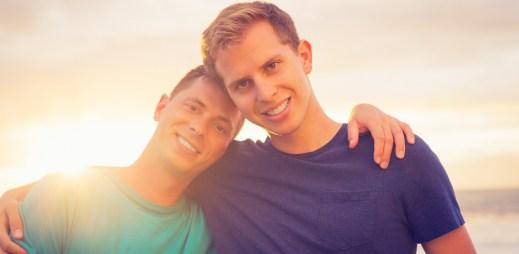 6 tipů, jak se připravit na první společnou dovolenou