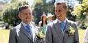 Česká gay svatba: Nejúžasnější den jejich životů