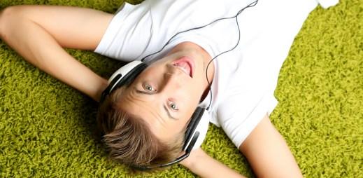10 nejpopulárnějších hudebních videí na YouTube v Česku za rok 2014