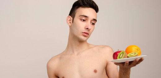 6 triků pro zdravou a krásnou pleť bez vrásek