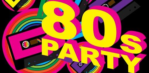 12 gay zpěváků a jejich největší hity. Poslechněte si teplá 80. a 90. léta!