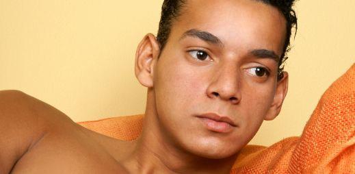 Brazílie: Největší katolický stát, kde mají gayové stejná práva jako heterosexuálové