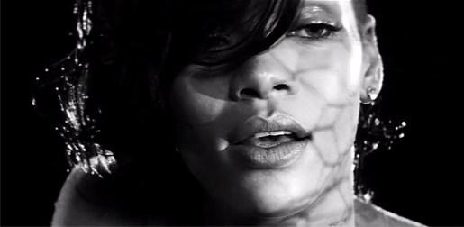 Rihanna přišla s premiérou songu Towards The Sun k animovanému filmu