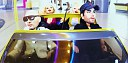 Enrique Iglesias se proměňuje v loutku nabalující barbíny v klipu Let Me Be Your Lover