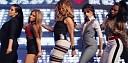Fifth Harmony si podrobují své mužské zaměstnance v klipu Worth It