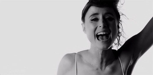 Kiesza vydala posilující klip Sound Of A Woman pro všechny ženy
