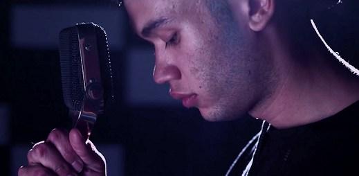 United5 natočili smutný klip Can You Hear Me, zpívají v něm o smrti našich nejbližších