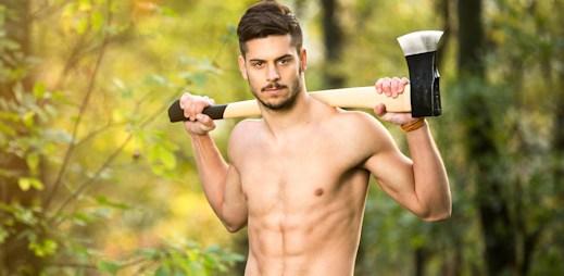 Proč nechává partner veškerou domácí práci jen na vás?